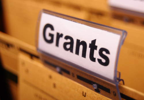 Bawtry Town Council Grants