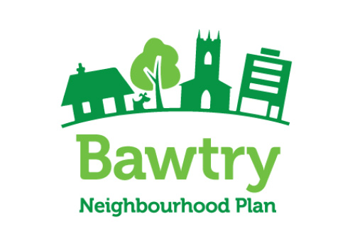 Bawtry Town Council Governance